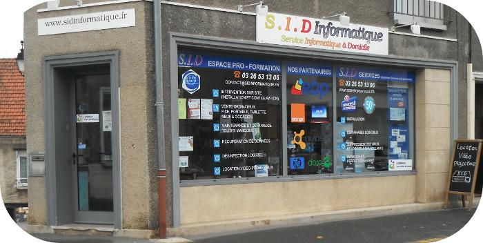 Zone Dintervention Secteur 51 02 De Dormans Reims Chateau Thierry Fismes Montmirail Epernay Fere En Tardenois